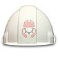 Каска защитная Универсал, фото 3