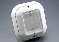 Светильник настенный Bioledex WADO 8,5Вт 800Лм с белым светом IP44