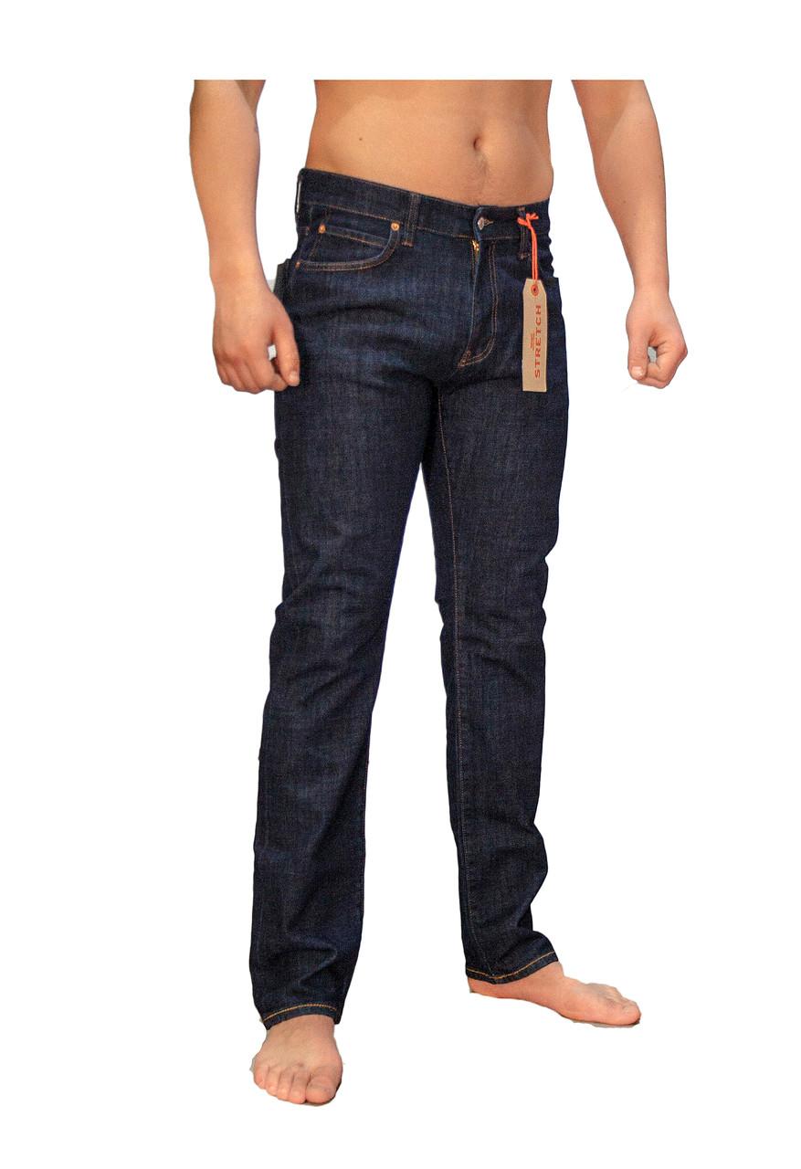 Мужские джинсы  506 EROS 02