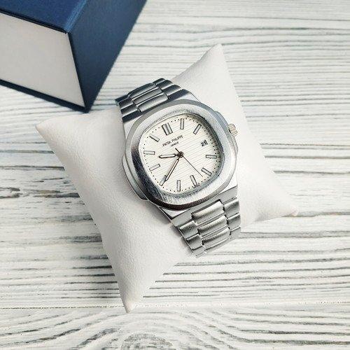 Наручные мужские часы Patek Philippe SSB-1019-0269