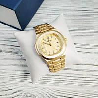 Наручные мужские часы Patek Philippe SSB-1019-0271