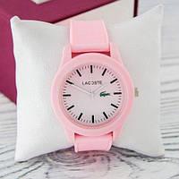 Наручные женские часы Lacoste 1062-0023