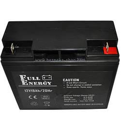 Аккумулятор бесперебойного питания Full Energy FEP-1218
