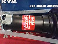 Амортизаторы Каяба на Чери Тиго (KYB Chery Tiggo) от Rav-4 (РАВ-4)