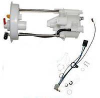 Топливный фильтр Honda Civic 2006-2011 17048-SNA-010