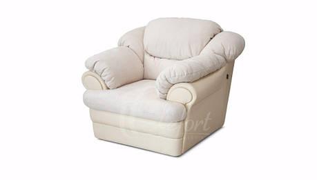 Кресло «Хилтон» нераскладное, фото 2