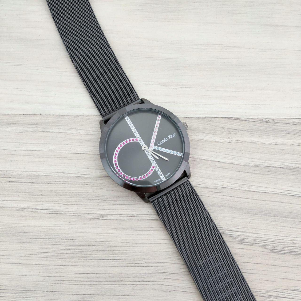 fcdedfcef3048 Наручные мужские часы Calvin Klein 1004-0342: продажа, цена в ...
