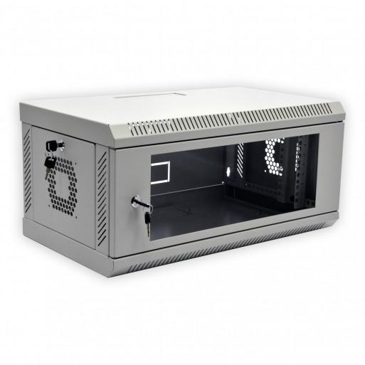 Шкаф серверный настенный CMS Украина UA-MGSWA435G