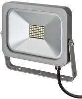 Прожектор светодиодный L DN 5630 FL; 30W; IP54, фото 1