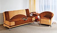 Диван Марс раскладной диван, мебель диваны, мягкая мебель, диван в гостиную