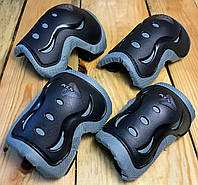 Защита тела KLS Kiter Pads, фото 1