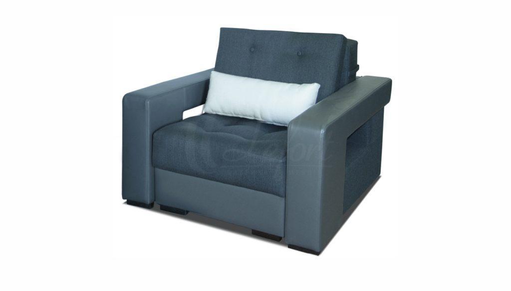 Кресло «Шарм» нераскладное