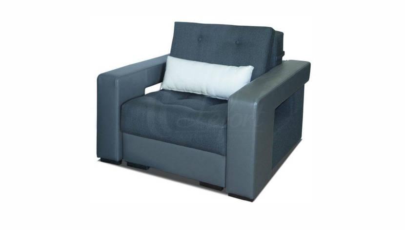 Кресло «Шарм» нераскладное, фото 2