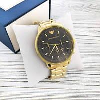 Наручные мужские часы Armani SSB-1001-0270