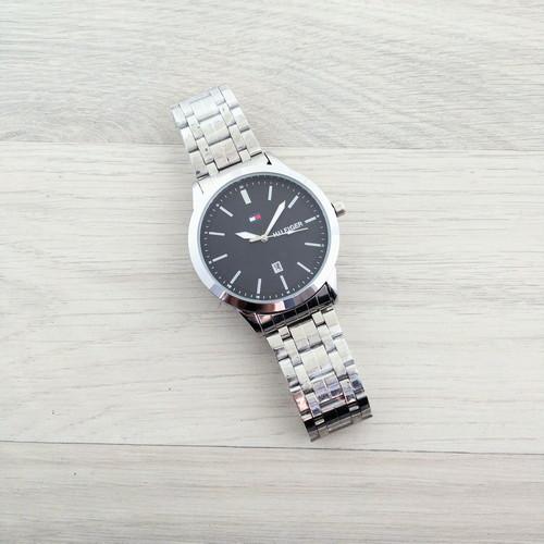 Наручные мужские часы Tommy Hilfiger SSB-1074-0146