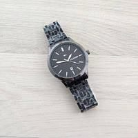 Наручные мужские часы Tommy Hilfiger SSB-1074-0147