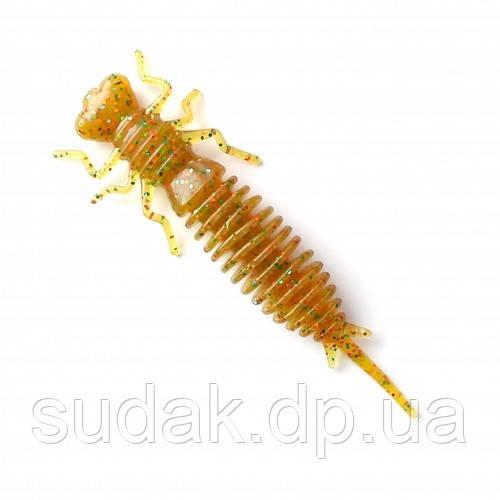 Силікон FANATIK Larva колір № 009