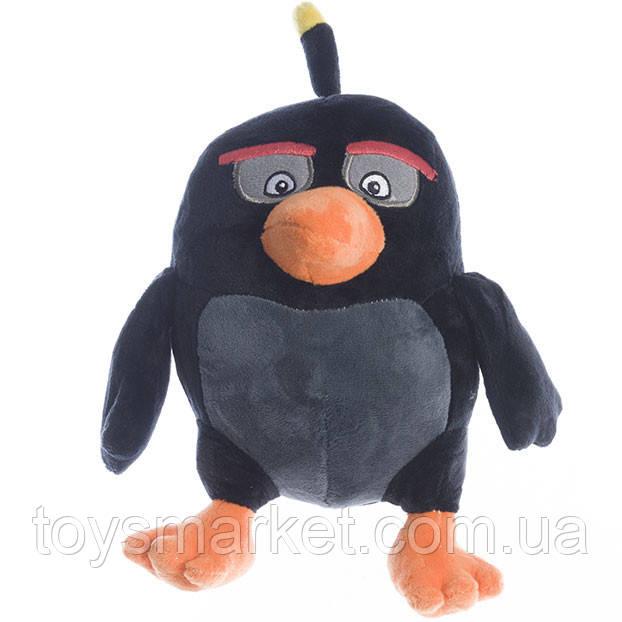 Мягкая игрушка Энгри Бердс, Angry Birds