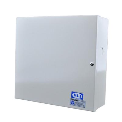 Блок безперебійного живлення YLI Electronic ABK-902-12-5