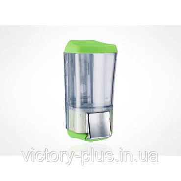 Дозатор жидкого мыла 170мл KALLA