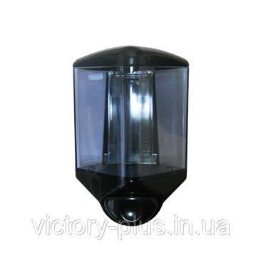 Дозатор жидкого мыла 0,55л ACQUALBA