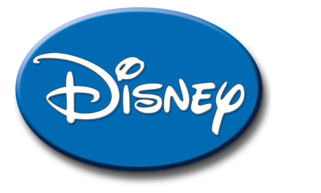 Игрушки детские Disney (Дисней)