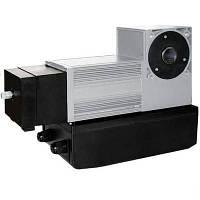 Автоматика для секционных ворот Gant KGT-6.50-Z комплект