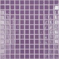 Мозаїка 31,5*31,5 Colors Malva 833