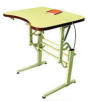 Стол-парта для колясочников Норма-Трейд НТ СП-2М