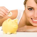 Каталог женской парфюмерии недорого