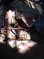 НБ5224 - пресс-ножницы комбинированные, фото 1