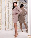 Платье Женское Ангора Софт 42 р, фото 2