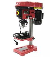 Сверлильный станок MAX MXDP-16-1, 1500 Вт(станок заточка сверл верстат)