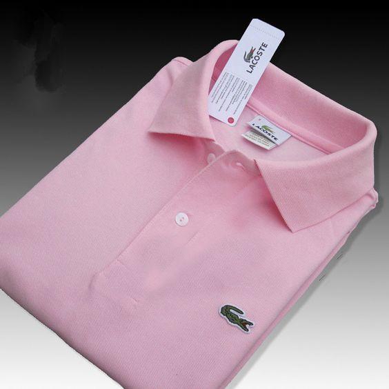 Lacoste 100% хлопок РАЗНЫЕ цвета мужская, женская футболка поло лакоста