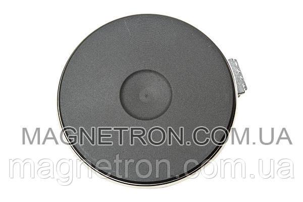 Конфорка к электроплите Gorenje D=180mm 1500W, фото 2