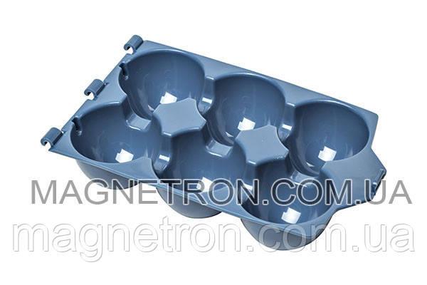 Лоток для яиц Gorenje 105679, фото 2