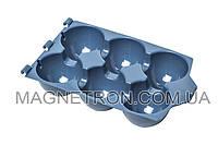 Лоток для яиц Gorenje 105679