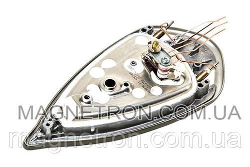 Подошва утюга Tefal CS-00138713 (CS-00113977)