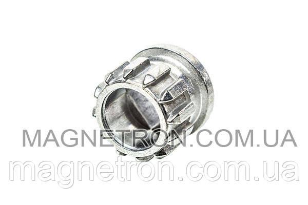 Муфта предохранительная к мясорубке Bosch (алюминиевая) 753348, фото 2