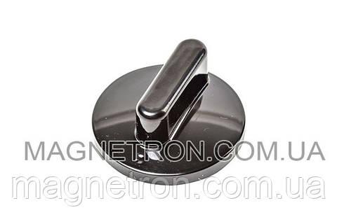 Ручка таймера пароварки Tefal SS-990969