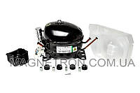 Компрессор к холодильнику EMBRACO EMX70CLC R600a 200W Whirlpool