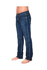 Мужские джинсы 997 MONTANA MARTIN 02 TINT