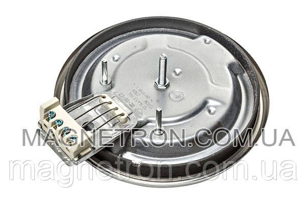 Конфорка к электроплите Indesit D=145mm 1000W, фото 2