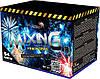 Салют Mixing MC137 (54 залпа, калибр 30 мм)