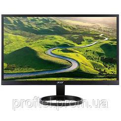 Монитор Acer R231bid (UM.VR1EE.005)