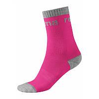 Носки Reima Boot размеры 30/33;34/37 зима TM Reima 527310-3600