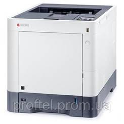 Лазерный принтер Kyocera Ecosys P6230CDN (1102TV3NL0)