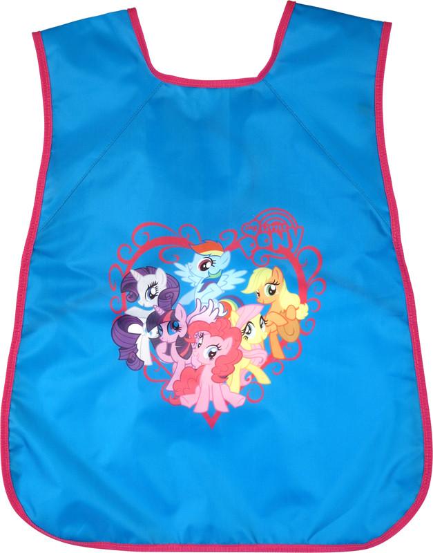 Фартук Kite 162 Little Pony