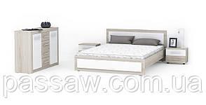 Спальня Anita (Анита) Комплект 2