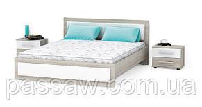 Спальня Anita (Анита) Комплект 3